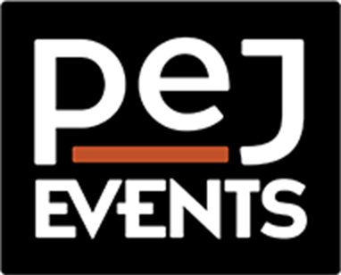 PEJ Events