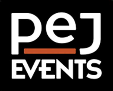 PEJ Events